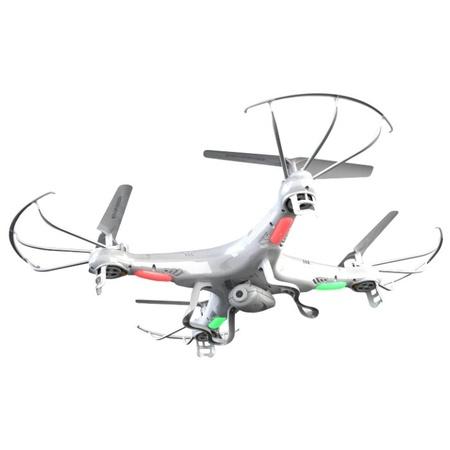 Квадрокоптер во владимире купить сменная батарея спарк комбо по себестоимости