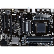 GIGABYTE GA-970A-DS3P (rev. 2.0) фото