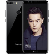 Honor 9 Lite 3GB / 32GB фото
