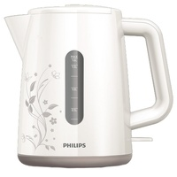 Philips HD9310