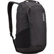 Thule EnRoute Backpack 14L фото
